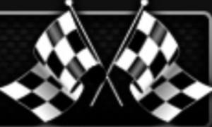 TrinityTEK Race Sponsors