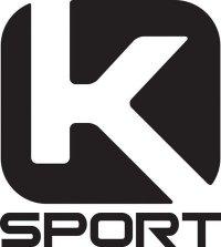 Ksport USA